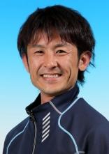 競艇選手 三井所 尊春