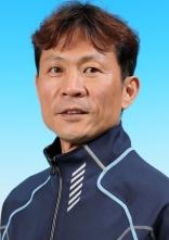 競艇選手 烏野 賢太