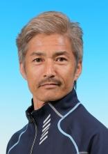 競艇選手 松井繁