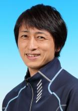 競艇選手 山崎 智也
