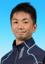 競艇選手 辻 栄蔵