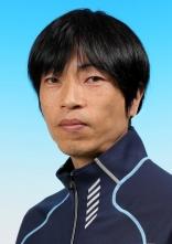 競艇選手 守田 俊介