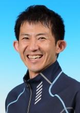 競艇選手 瓜生 正義