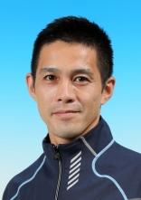 競艇選手 菊地 孝平