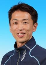 競艇選手 興津 藍