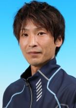 競艇選手 吉田 拡郎