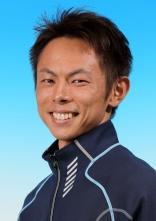 競艇選手 長田 頼宗