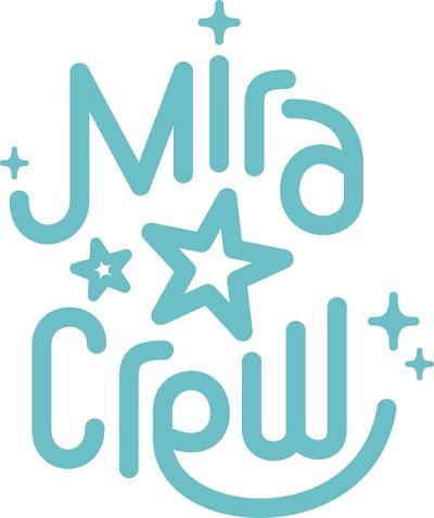 Mira☆Crew