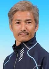 競艇選手 松井 繁