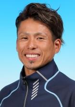 競艇選手 原田 篤志