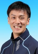 競艇選手 中野 次郎