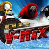 競艇予想サイト「競艇革命V-MAX」の口コミ・検証公開中!