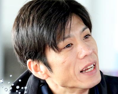 競艇選手 田村 隆信