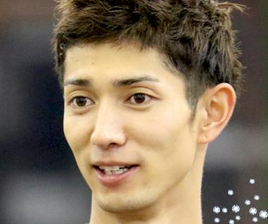 競艇選手 山田祐也