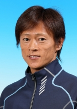競艇選手 今垣 光太郎