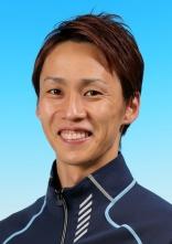 競艇選手 山田 康二