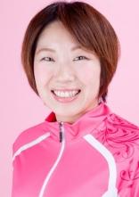 競艇女子選手 松本晶恵