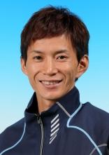 競艇選手 松尾拓