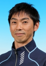 競艇選手 川北 浩貴