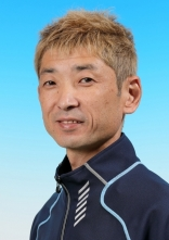 競艇選手 平尾崇典