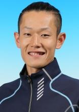 競艇選手 茅原悠紀