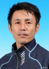 競艇選手 芝田浩治