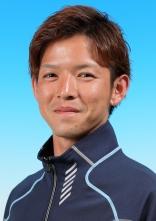 競艇選手 高倉和士