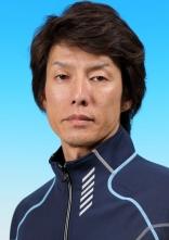 競艇選手 市橋 卓士