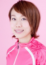 競艇女子選手 今井美亜