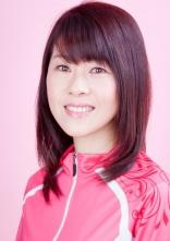 競艇女子選手 寺田千恵