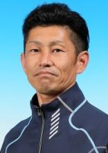 競艇選手 吉川元浩