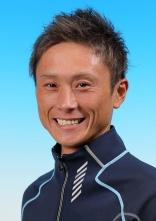 競艇選手 峰竜太