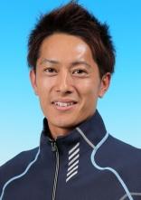 競艇選手 篠崎元志