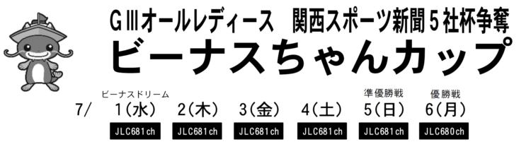 【びわこ競艇予想(6/30)】G3オールレディース ビーナスちゃんカップ(2020)初日の買い目はコレ!