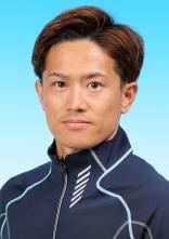 競艇選手 篠崎仁志
