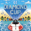 【徳山競艇予想(9/26)】G1ダイヤモンドカップ(2020)4日目の買い目はコレ!